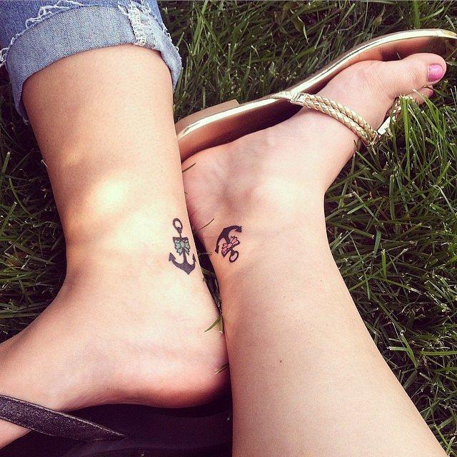 tatuagens-irmas-1