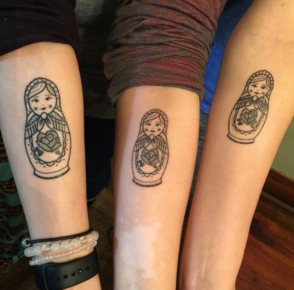tatuagens-irmas-10