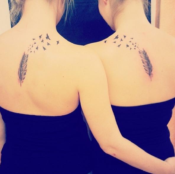 tatuagens-irmas-13