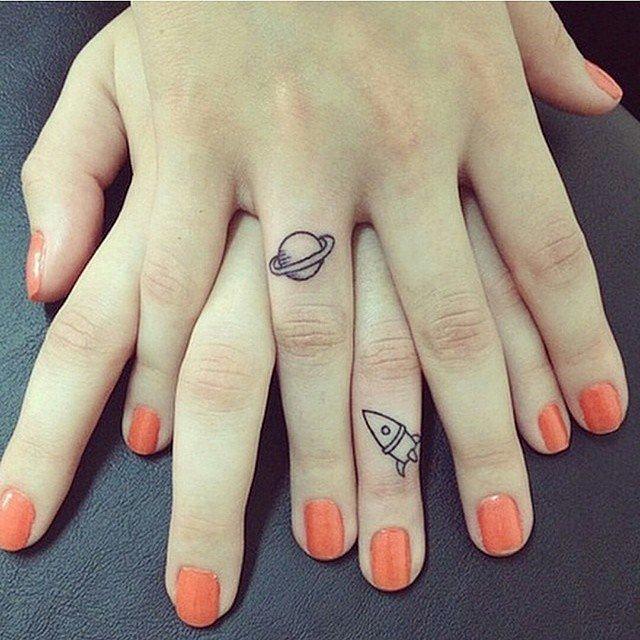 tatuagens-irmas-17
