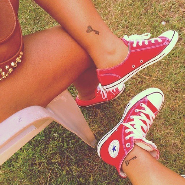 tatuagens-irmas-18