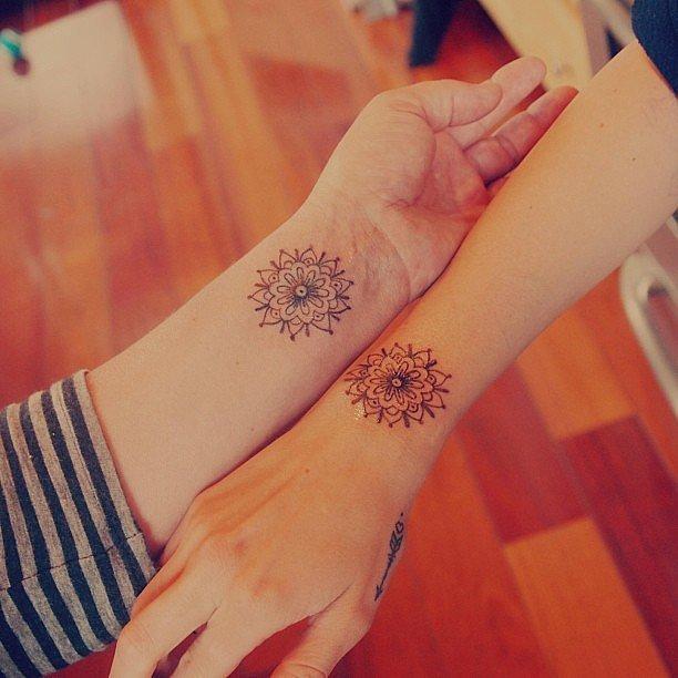 tatuagens-irmas-2