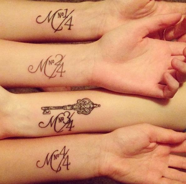 tatuagens-irmas-24
