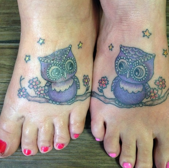 tatuagens-irmas-25