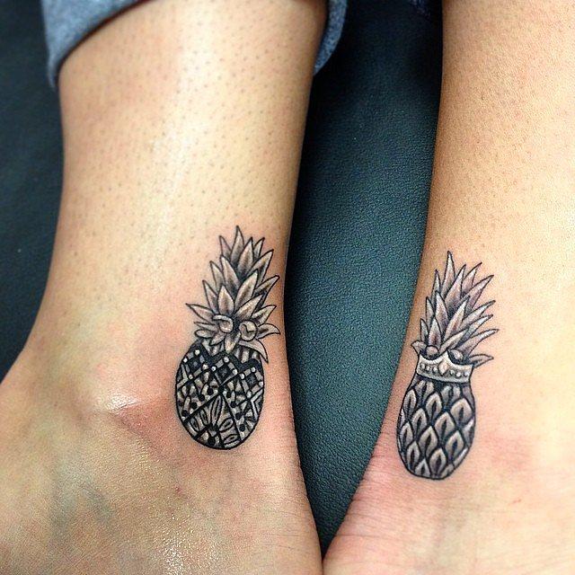 tatuagens-irmas-27