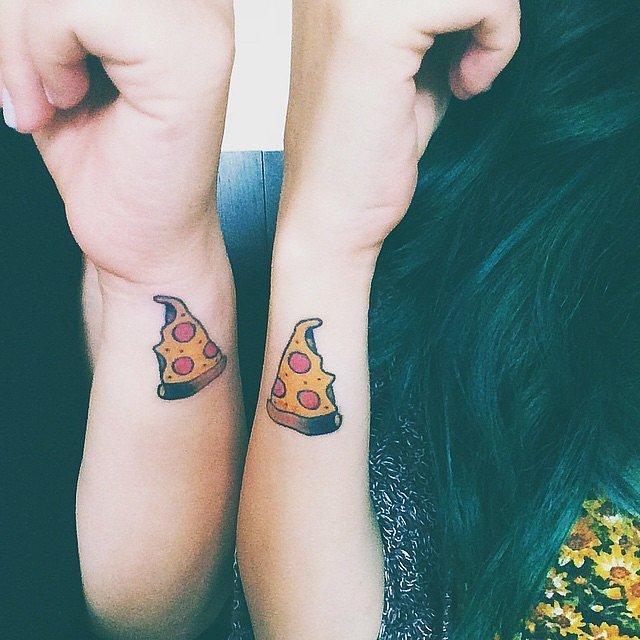 tatuagens-irmas-29