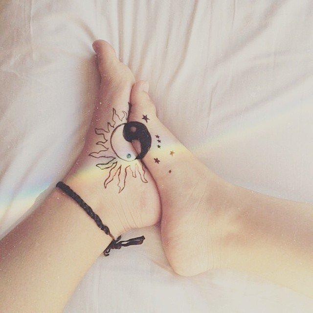 tatuagens-irmas-35