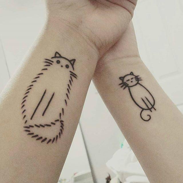 tatuagens-irmas-8