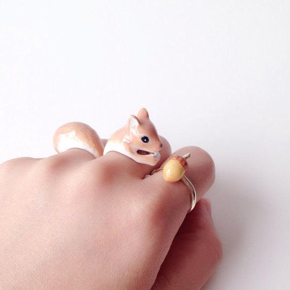 aneis-animais-8