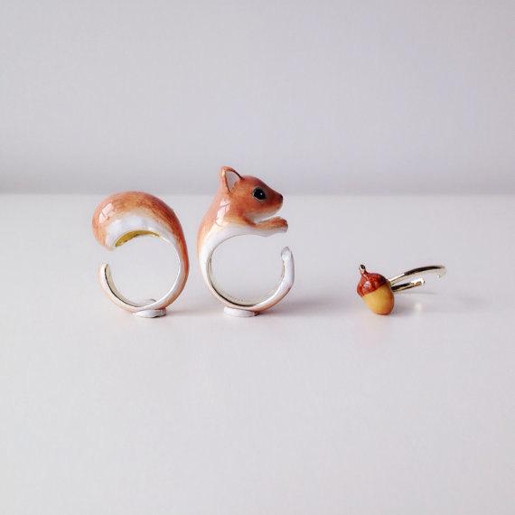 aneis-animais-9