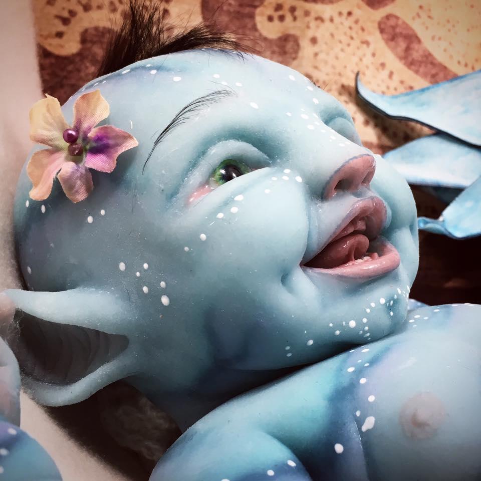 bebes-avatar-2