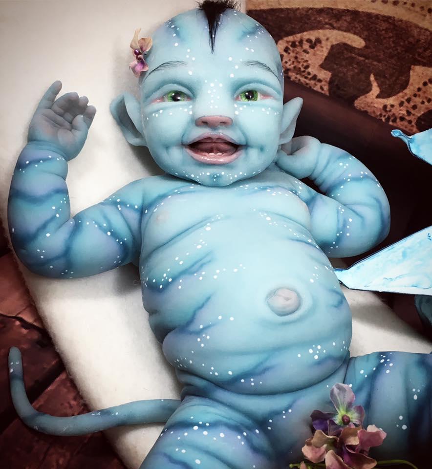 bebes-avatar-4