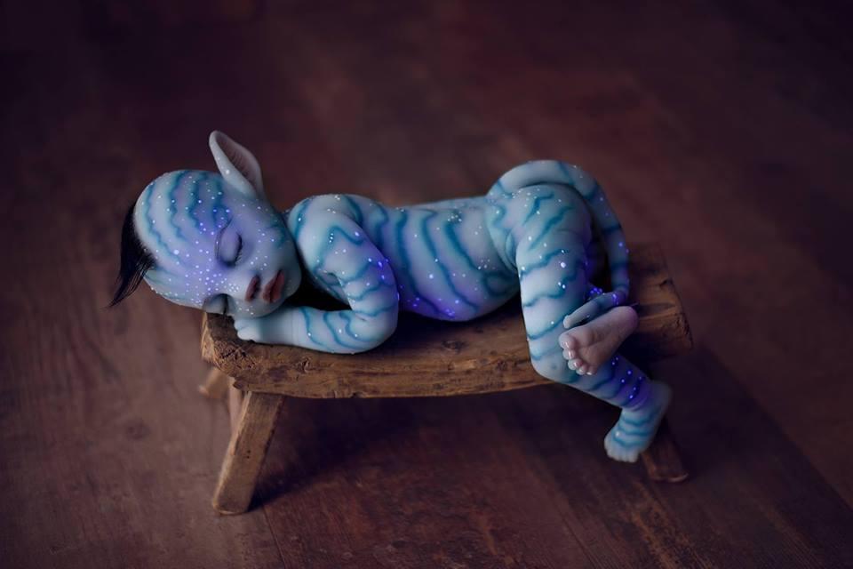bebes-avatar-5