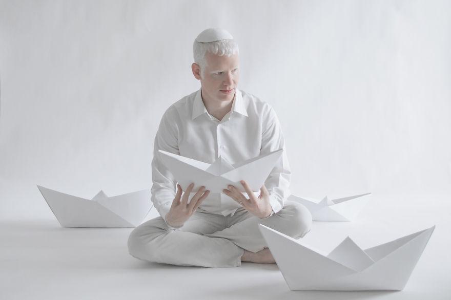 beleza-albina-11