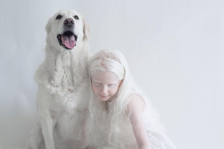 beleza-albina-2