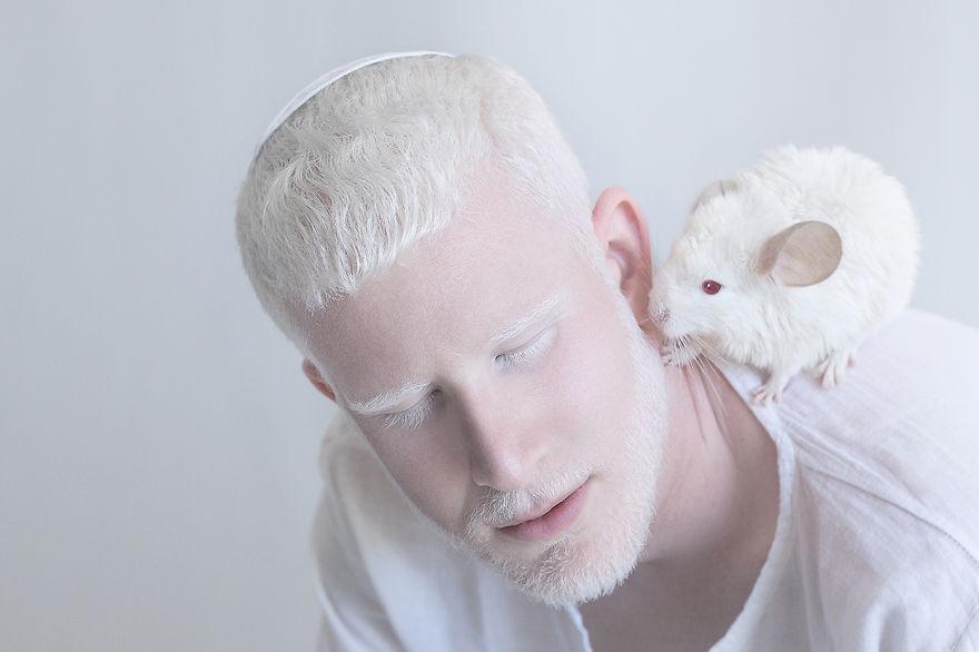 beleza-albina-7