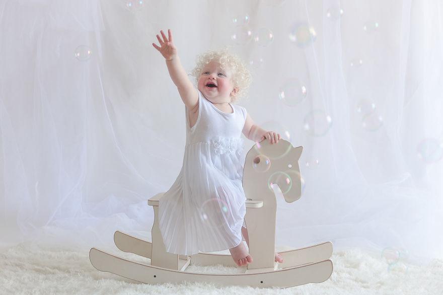 beleza-albina-8