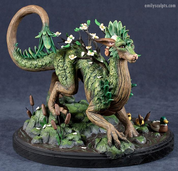 dragoes-em-madeira-10