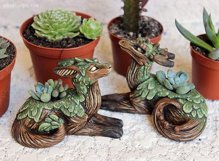 dragoes-em-madeira-12