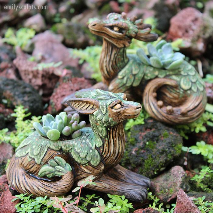 dragoes-em-madeira-2
