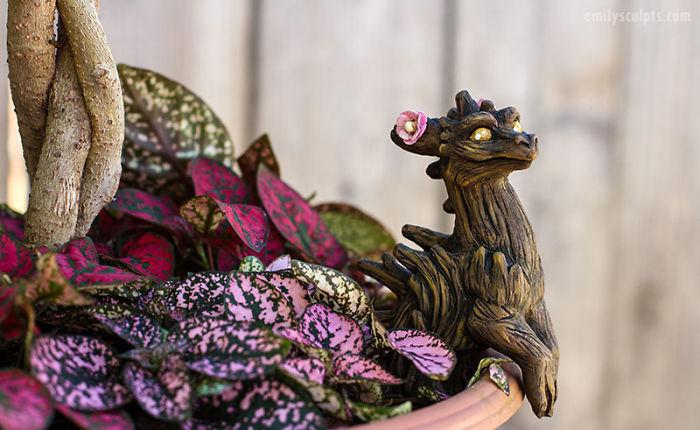 dragoes-em-madeira-6