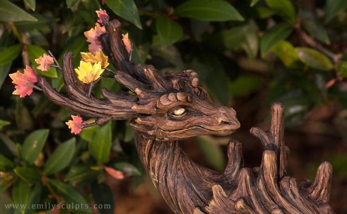dragoes-em-madeira-7