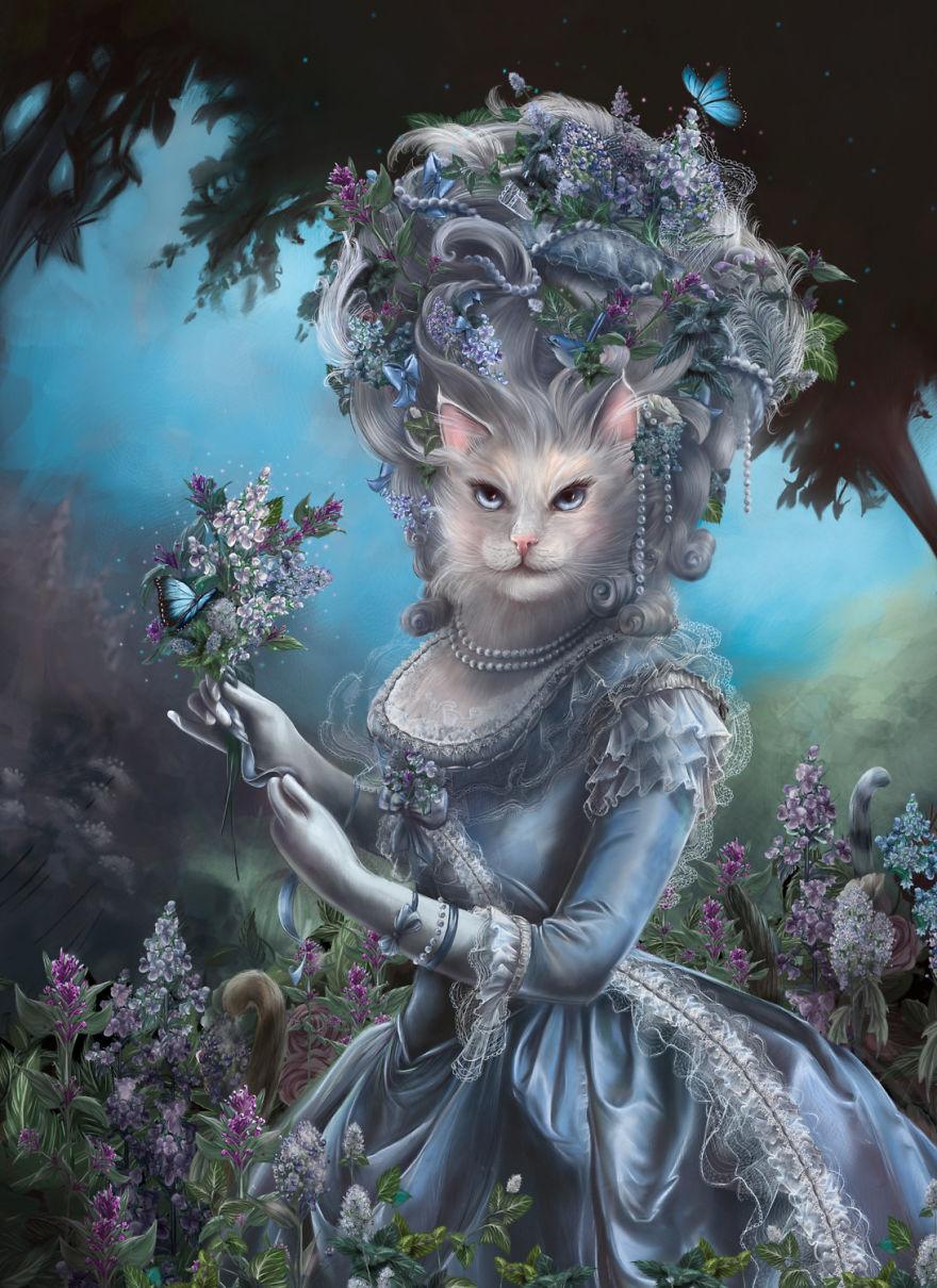 gatos-historicos-1