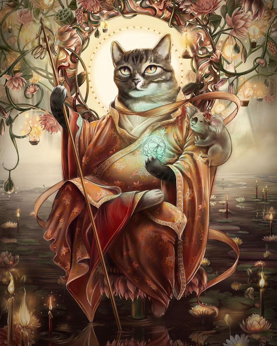 gatos-historicos-10