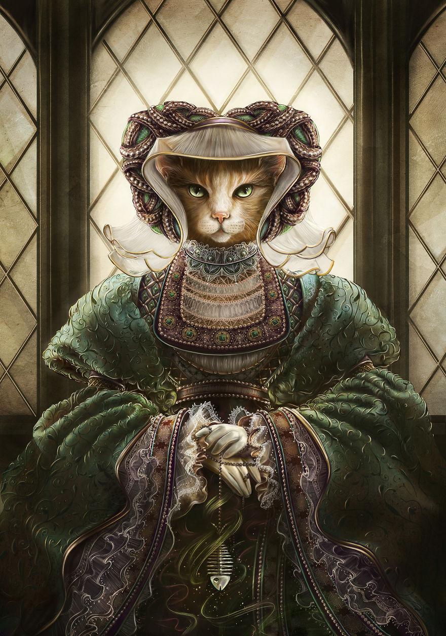 gatos-historicos-2