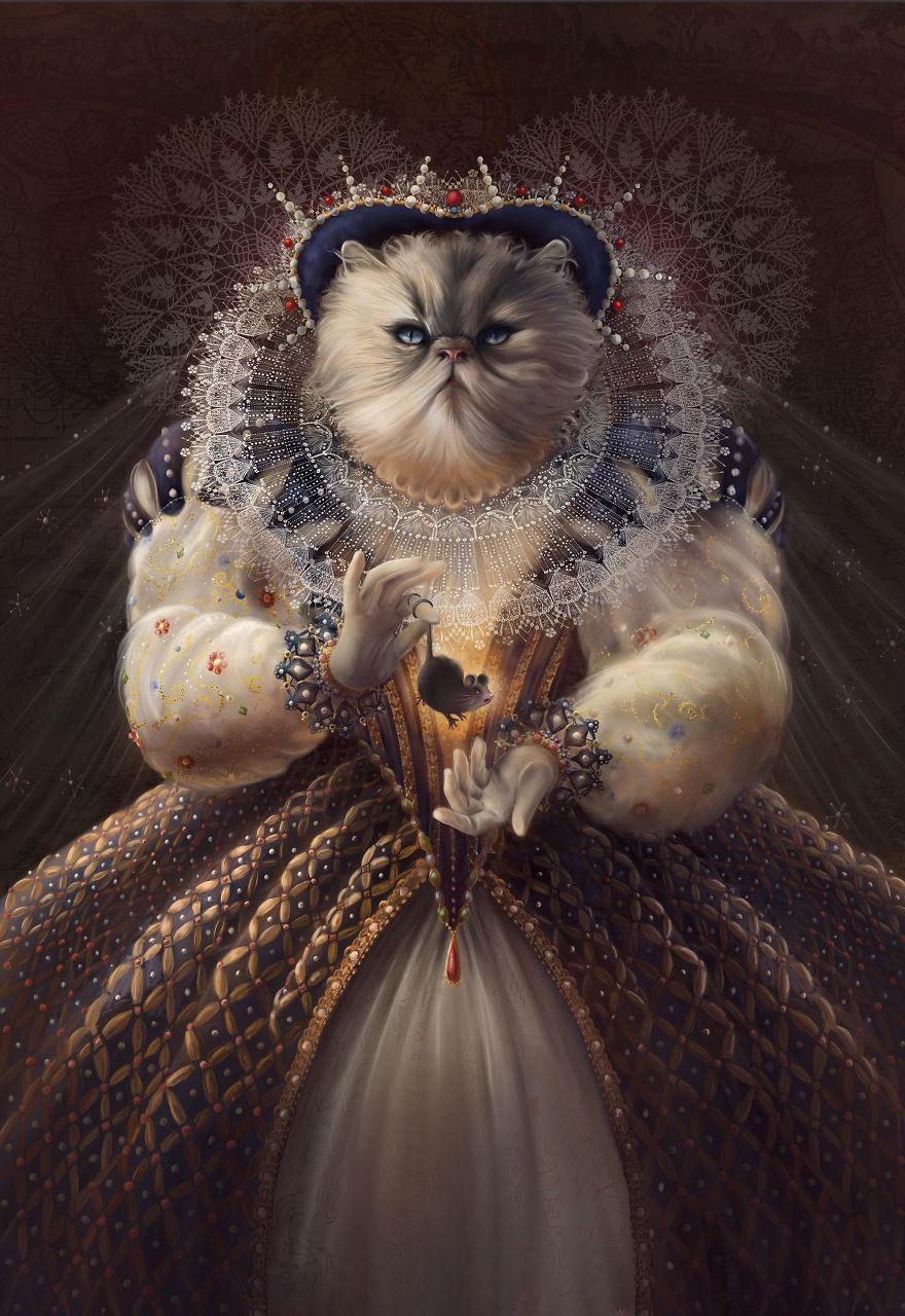 gatos-historicos-3