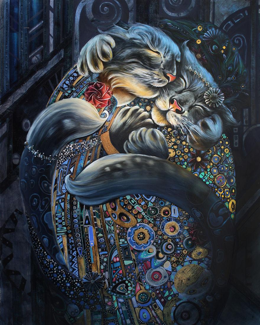 gatos-historicos-4