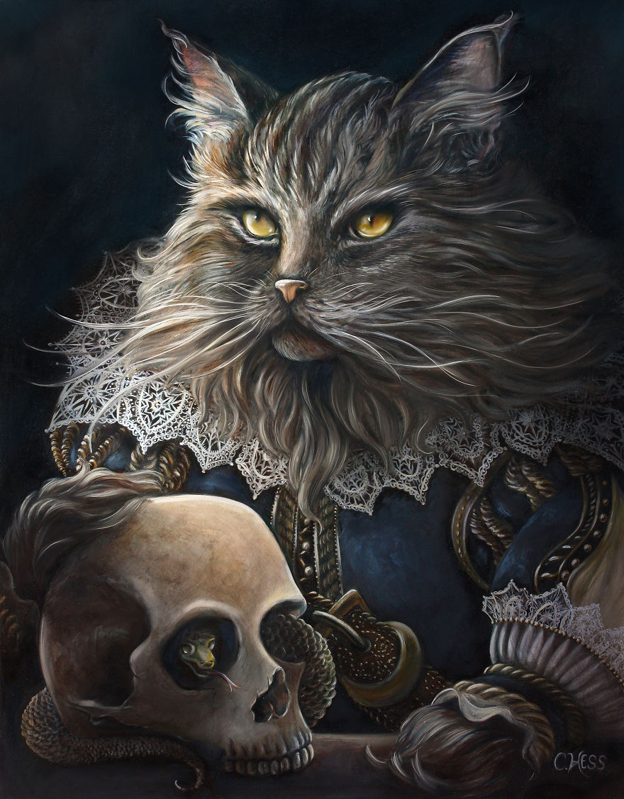 gatos-historicos-7