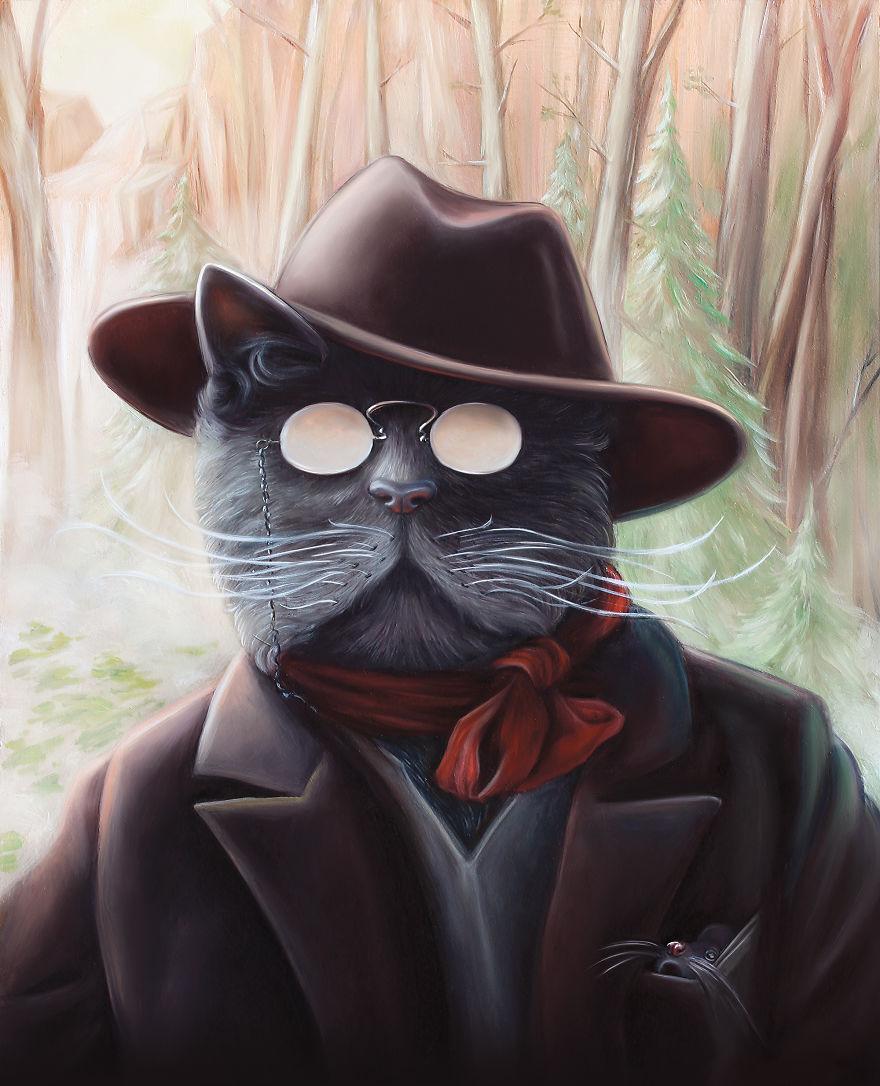 gatos-historicos-8