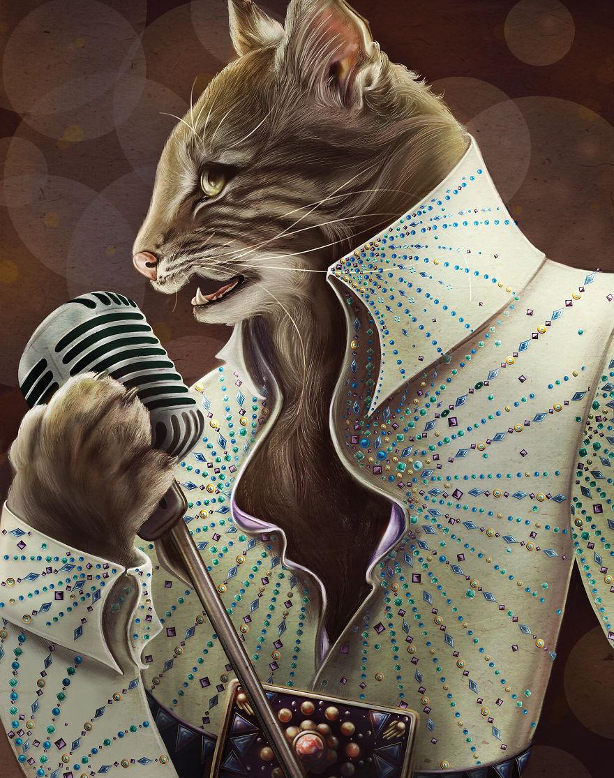 gatos-historicos-9