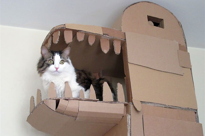 castelo-para-gatos-1