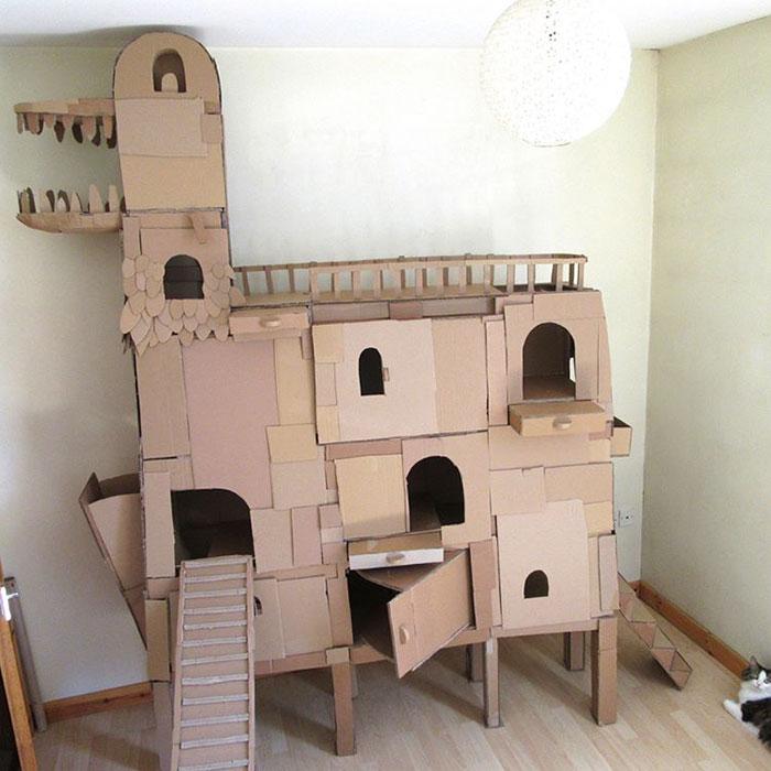 castelo-para-gatos-2