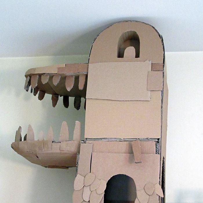 castelo-para-gatos-3