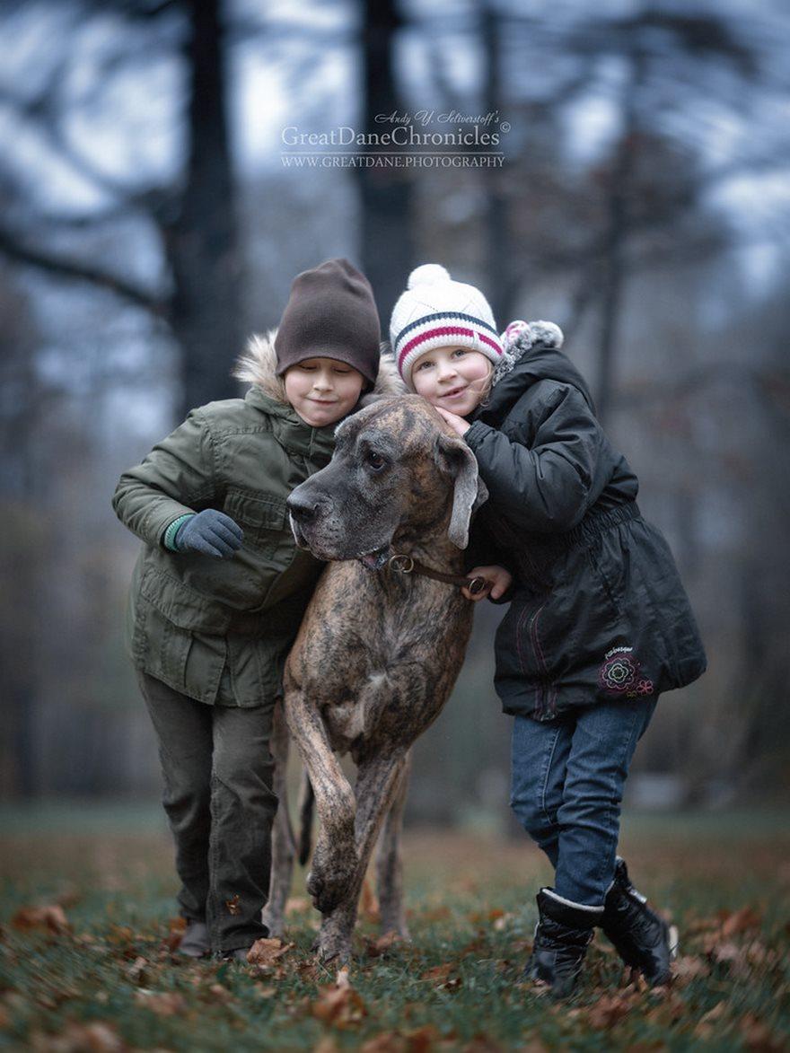 criancas-caes-grandes-49