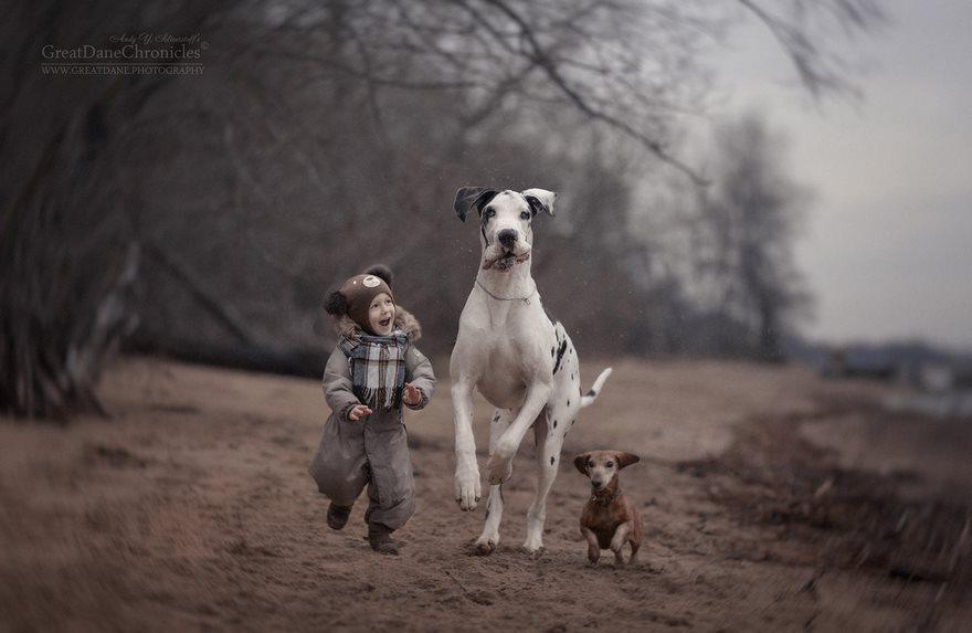 criancas-caes-grandes-5