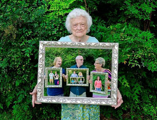 porta-retratos-de-familia-13