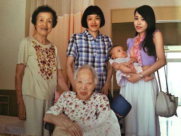porta-retratos-de-familia-16