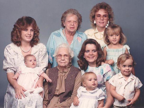 porta-retratos-de-familia-33