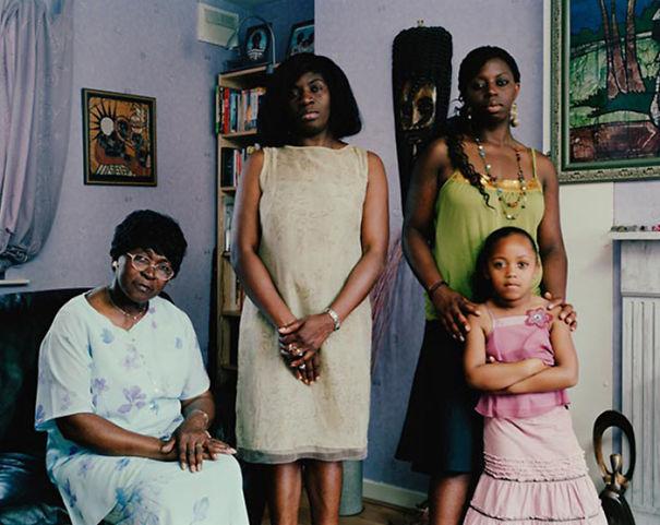 porta-retratos-de-familia-36