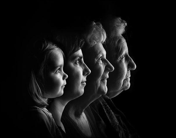porta-retratos-de-familia-4