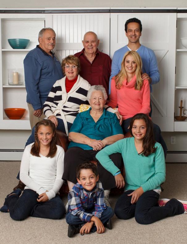 porta-retratos-de-familia-48