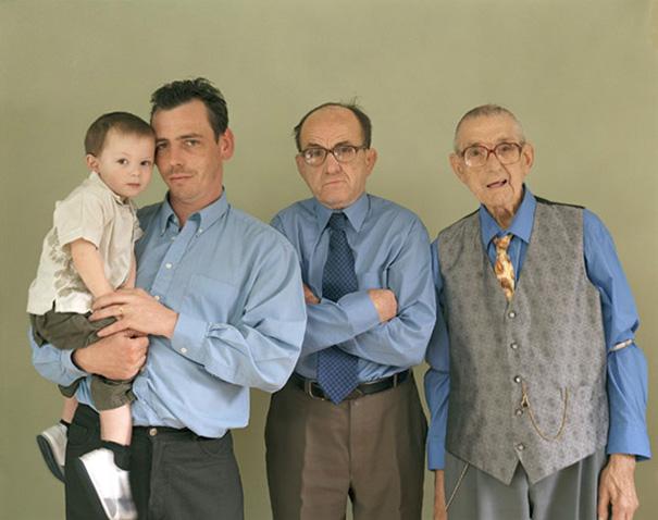 porta-retratos-de-familia-51