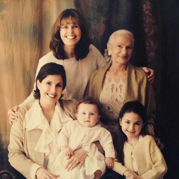 porta-retratos-de-familia-55