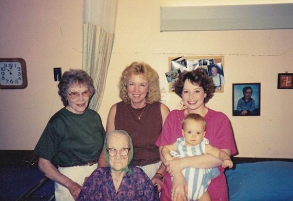 porta-retratos-de-familia-56