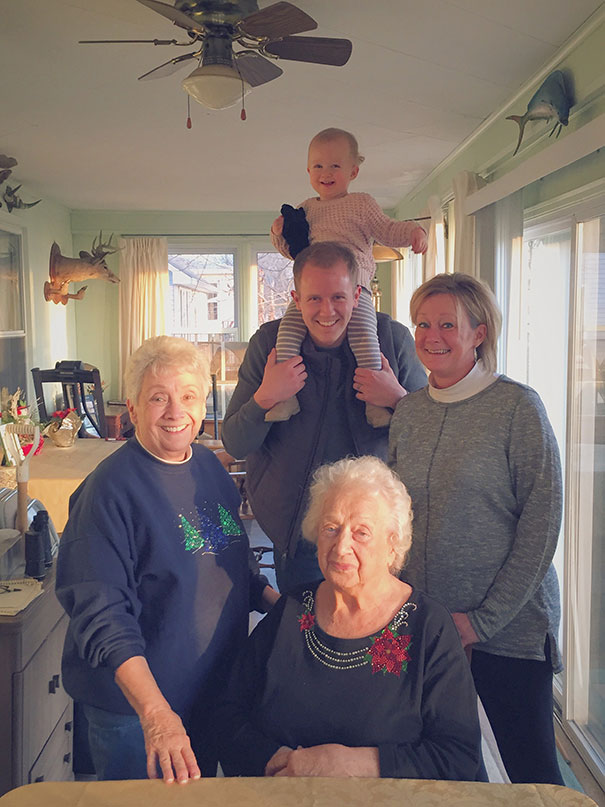 porta-retratos-de-familia-57