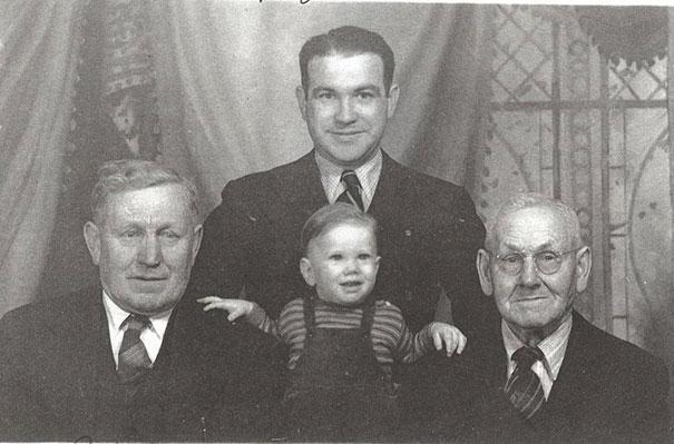 porta-retratos-de-familia-59